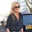 Kate Moss: Podivjana manekenka