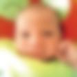 Jože Činč: Pokazal je sina Noela
