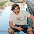Filip Flisar: Hrani krvave slike