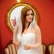 Brigita Šuler: Poroka bo maja!