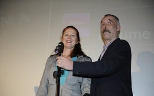 Prvi predizbor za Stand up komika leta 2012
