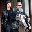 Justin Theroux: Z Jennifer Aniston odpira podjetje
