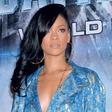 Rihanna: Ljubosumna na Gwyneth Paltrow