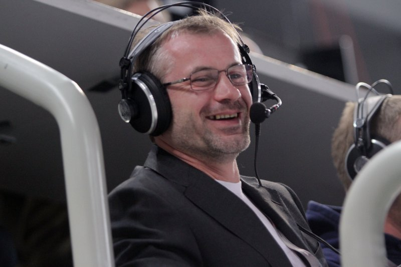 Ivo Jan