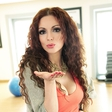 Natalija Verboten z 'Knockout-om' v odlični formi