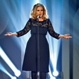 Adele: Ni na dieti