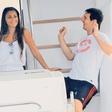 Lionel Messi: Pričakuje prvega otroka!