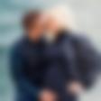 Damjan Murko: Žena ima rizično nosečnost