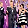 Simon Cowell: Priznal razmerje z Dannii Minogue