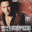 Bruce Springsteen junija v Trstu!