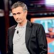 Jose Mourinho: Zamajani rok zvezdnik