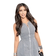 Kim Kardashian: Rada bi postala komičarka