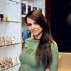 Orianna Girotto
