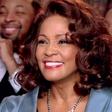 Whitney Houston: Smrt še naprej buri duhove