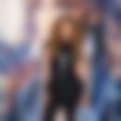 Jennifer Lopez: Najvplivnejša oseba na svetu