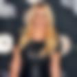 Britney Spears: Vroča na plaži