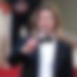 Brad Pitt: V Cannesu brez Angie