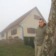 Matej Drečnik: Je kmetijo res spremenil v beznico?