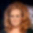 Adele: Postala je mamica