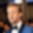 Ryan Gosling: Noče živeti z Evo Mendes
