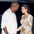 Kim Kardashian: Ljubosumna