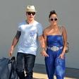 Jennifer Lopez: Jo fant le izkorišča?