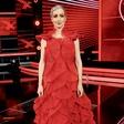 Jadranka Juras: Med oddajo kar v copatah