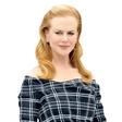 """Nicole Kidman: """"Nič več botoksa zame!"""""""