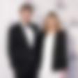 Drew Barrymore: Poroka, kmalu še dojenček