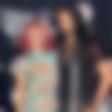 Russell Brand: Noče biti v dokumentarcu o Katy Perry