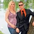 Damjan in Maja Murko: Želita naraven porod