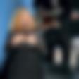 Adele: Štirje stezniki za linijo