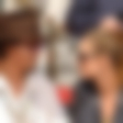 Johnny Depp: Konec paradiža