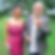 Boris Cavazza: O poroki z Marijano ne razmišlja