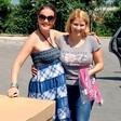 Rebeka Dremelj: Opremlja otroško sobico