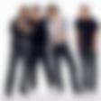 In&Out (X Factor): Razgrabljeni