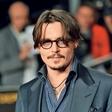 Johnny Depp: Uradno samski