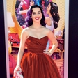Katy Perry: Morala izbirati med možem in kariero