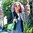 Kelly Osbourne: Joški so ji 'izginili'