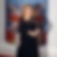 Adele: Pijana pozabila tekst
