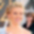 Scarlett Johansson: Dobila bo odškodnino