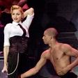 Madonna: Boji se za svoj DNK