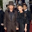 Johnny Depp in Vanessa Paradis: Zakaj je v resnici razpadla njuna zveza?