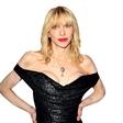 Courtney Love: Tožijo jo lastni odvetniki