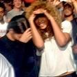 Beyoncé: Končno sprejela Kim Kardashian