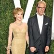 Jane Fonda: Šele zdaj uživa v seksu