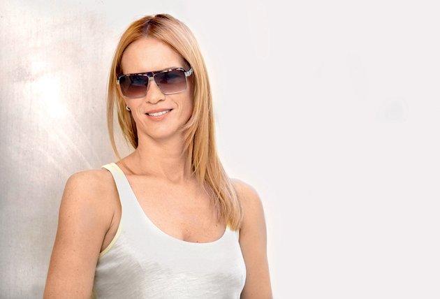 Maja Lazar