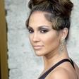Jennifer Lopez: Obsedena s čistočo