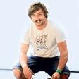 Filip Flisar: Mavec ne bo prekrižal načrtov