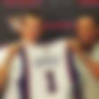 Goran Dragić: Postal je številka ena